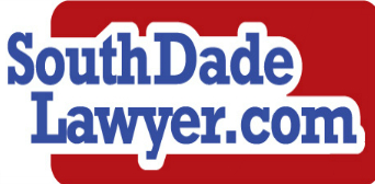 South Dade Lawyer Disability Access Lawsuit Press Release