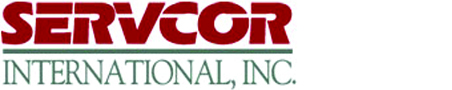 Servcor International Roofing Contract Lawsuit Press Release